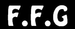 福山ファクトリーギルド|F・F・G